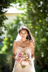 SarahJohn-Wedding-1046