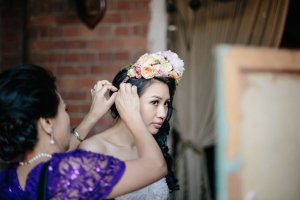 SarahJohn-Wedding-1108
