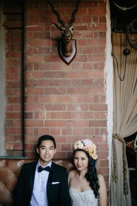 SarahJohn-Wedding-1111