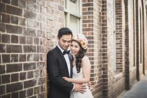 SarahJohn-Wedding-1143