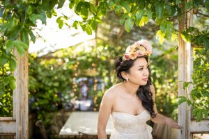 SarahJohn-Wedding-1148