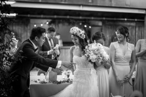 SarahJohn-Wedding-1252