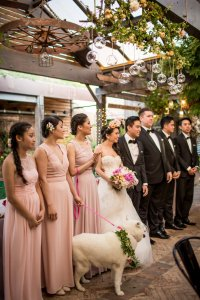 SarahJohn-Wedding-1253