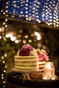 SarahJohn-Wedding-1350