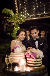 SarahJohn-Wedding-1387