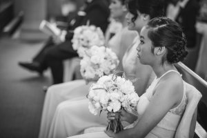 SarahJohn-Wedding-408
