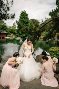 SarahJohn-Wedding-546