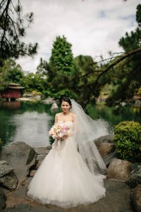 SarahJohn-Wedding-549