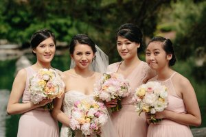 SarahJohn-Wedding-555
