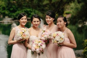 SarahJohn-Wedding-556