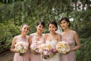 SarahJohn-Wedding-598
