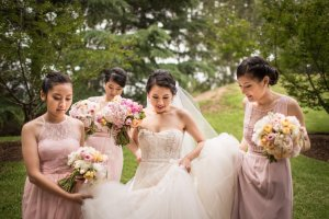 SarahJohn-Wedding-601