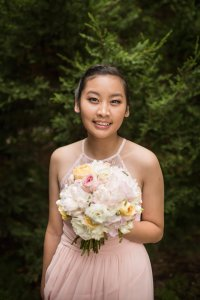 SarahJohn-Wedding-631