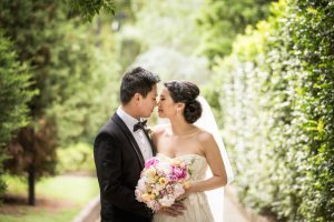 SarahJohn-Wedding-655