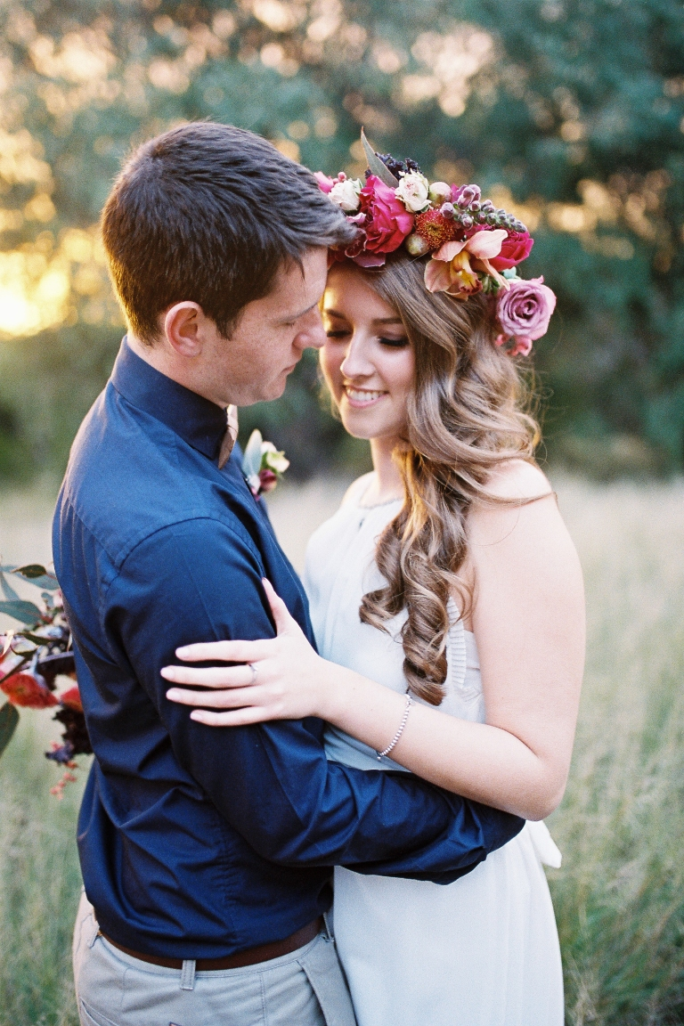 Jess and Adam - Marianne Fowler Photography-6