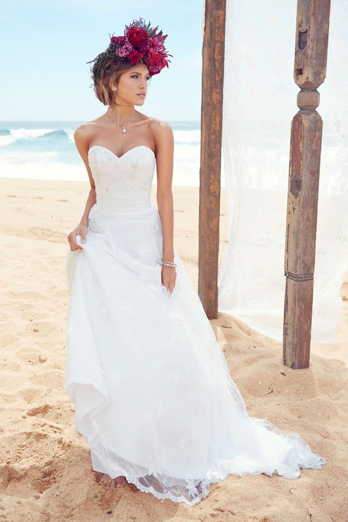Beach-Wedding-Dress-by-Halo-Bridal-Designs