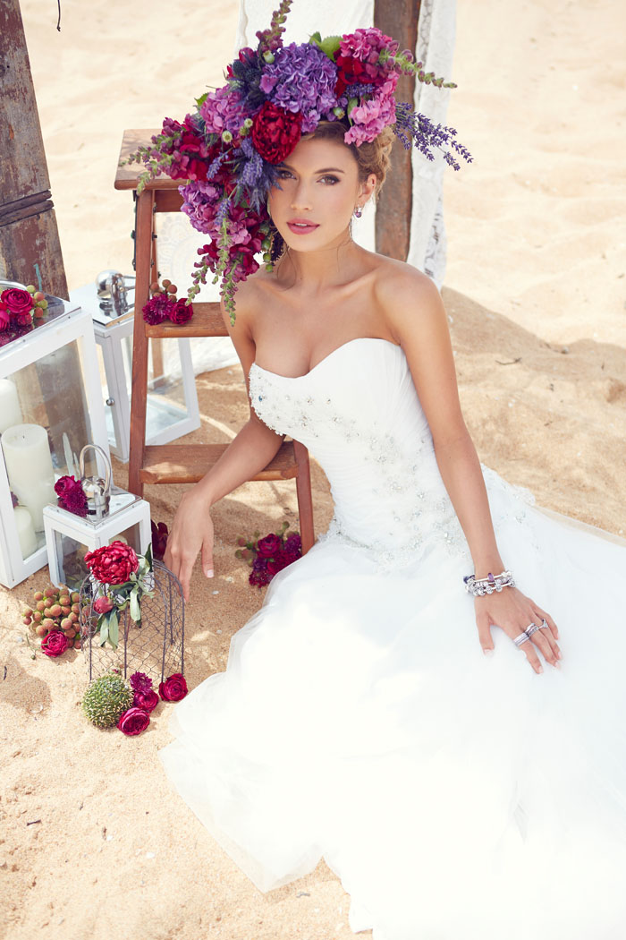 Beach-Wedding-Dress-Christina-Rossi
