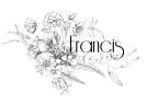 Francis_Floral_Logo_Final
